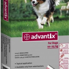 advantix_spot_on_10_25kg