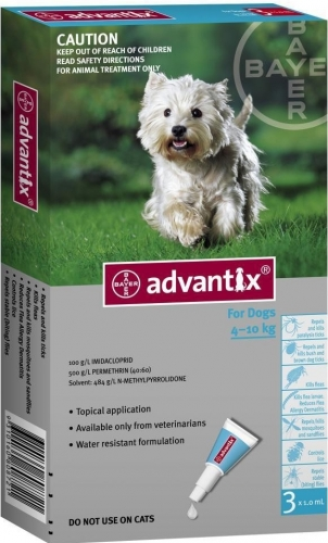 advantix_spot_on_4_10kg