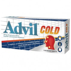 advil-cold