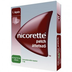 nicorette-patch-25mg16ora-7x