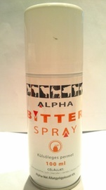 alpha-bitter_spray_100ml