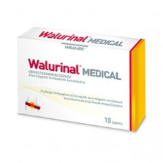 walmark_walurinal_medical_tabletta__10db