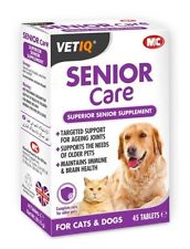 mark-and-chappell-senior-care-45x
