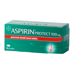 aspirin_protect_100_mg_56x